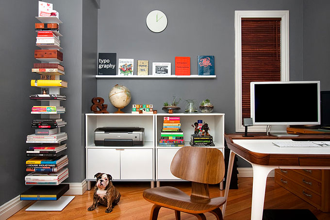 storage solutions for home