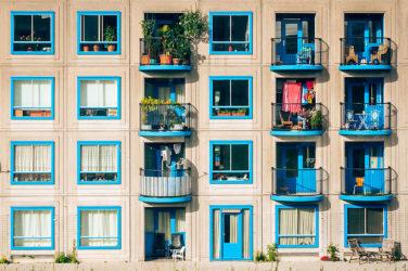 myths around property investment