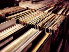 vinyl alive