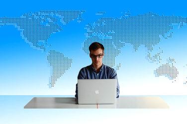 online exposure