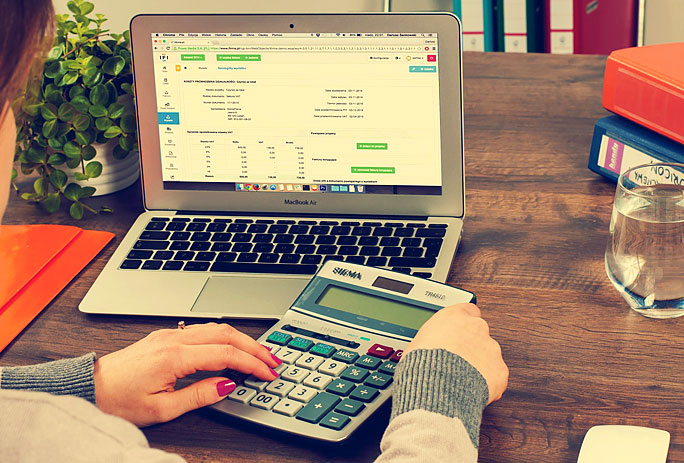Different bookkeeping courses