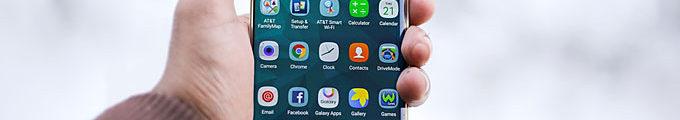 app uninstall rate