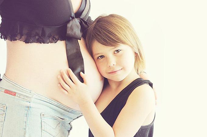 Fertility rights