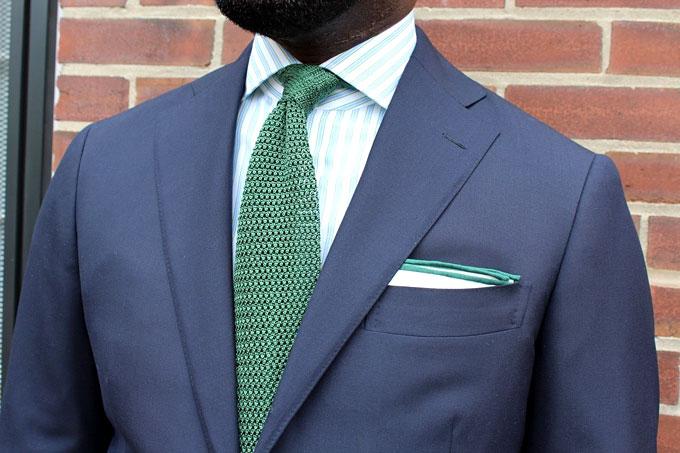 formalwear for men
