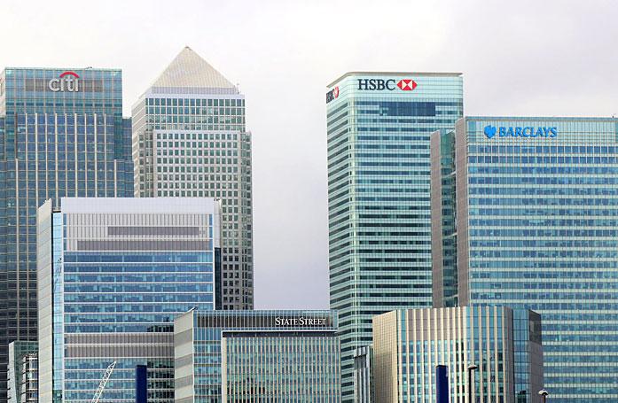open a digital bank account