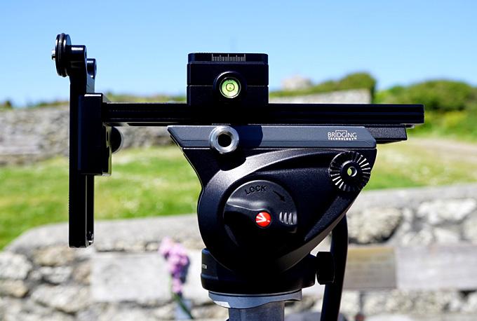 useful camera gear
