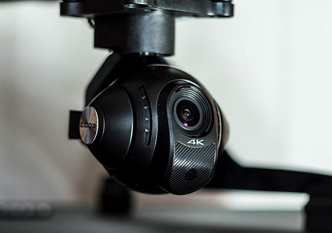 dashcam tech