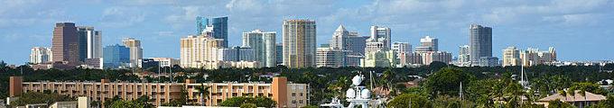 culture in Fort Lauderdale