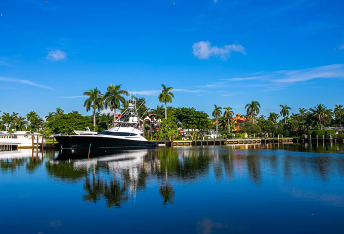 travel Fort Lauderdale