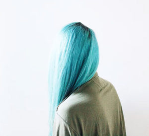 Which type of hair extensions