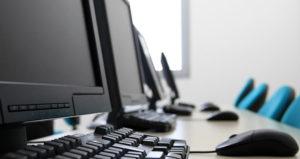 choosing office hardware