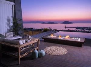 luxury villas for 2019