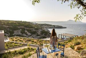 best villa greece