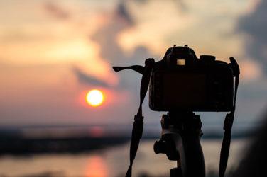 good film camera