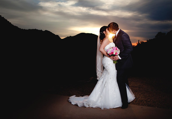 wedding photographer career