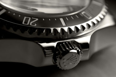 Forever watches
