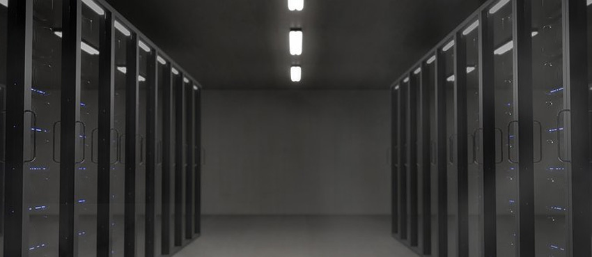 modern data rooms