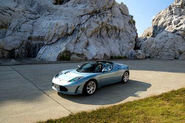 ideal car