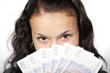 long-term finances
