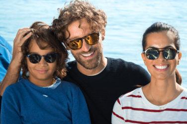 best shades