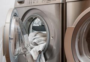 best washer dryers