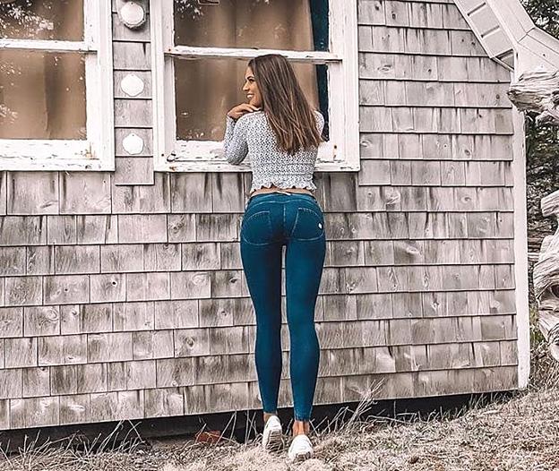 freddy pants