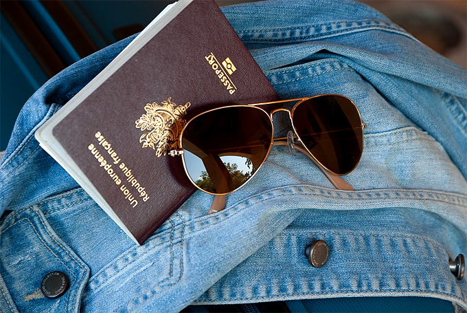 independent travel