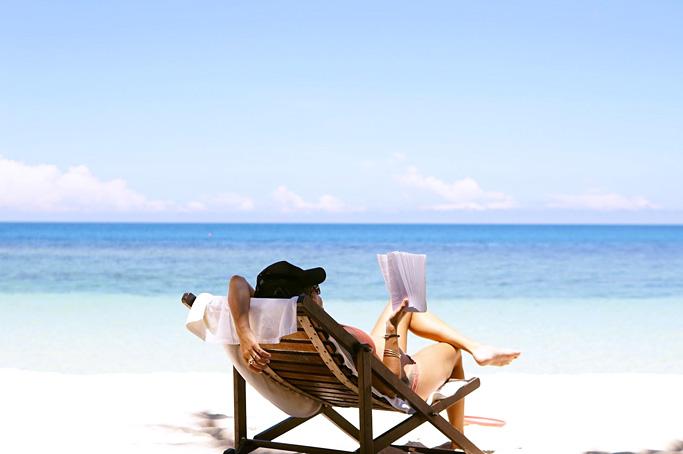 unforgettable vacation