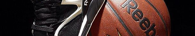 iconic basketball sneakers