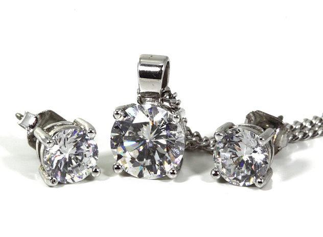 most sustainable diamonds