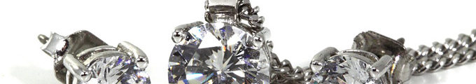 most sustainable diamonds