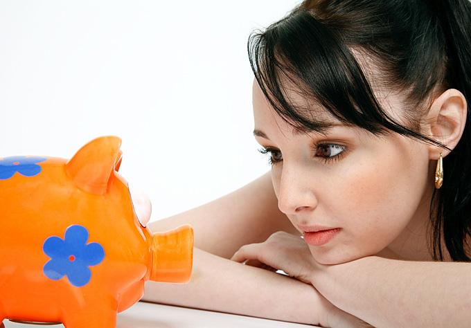 money-saving tricks