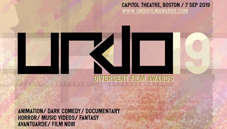 undo film festival
