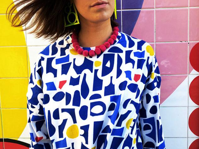 boutique fashion brands