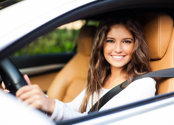 save on car repairs