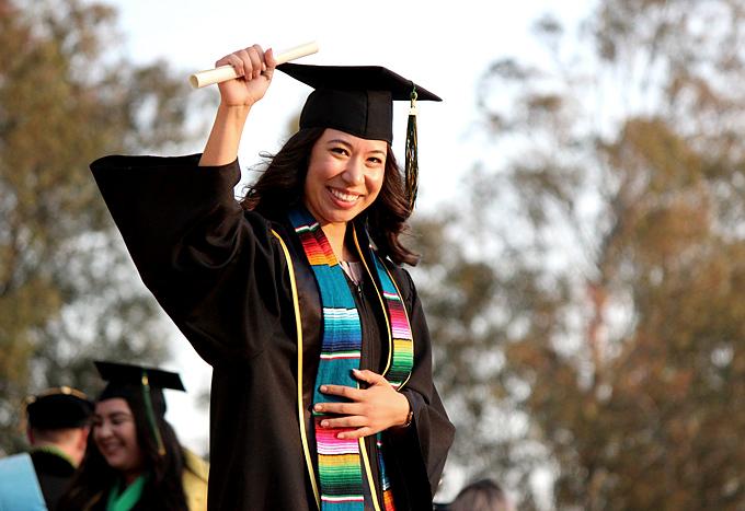 creative degrees