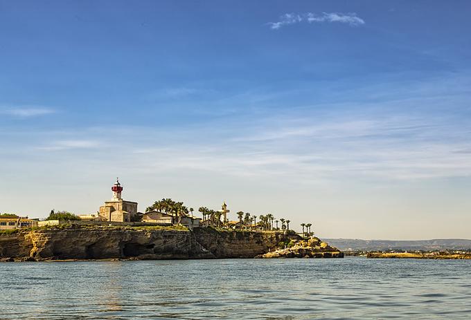 rent luxury villas in Sicily