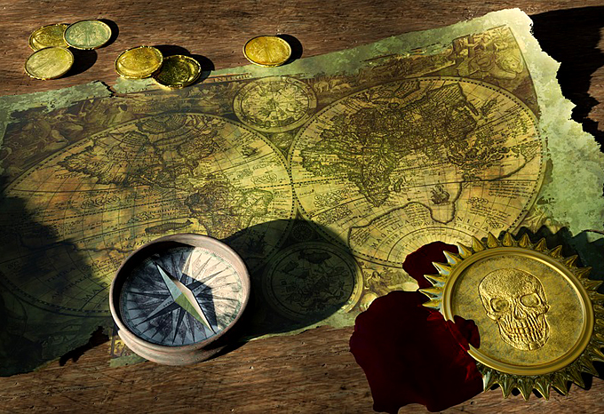 coin collecting tips
