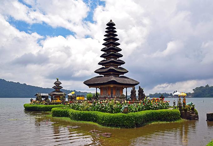 Bali travel tips