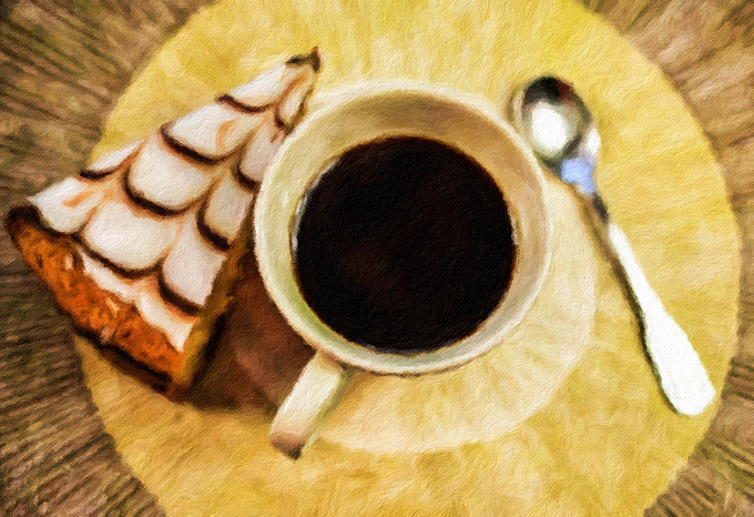 coffee drinks to make