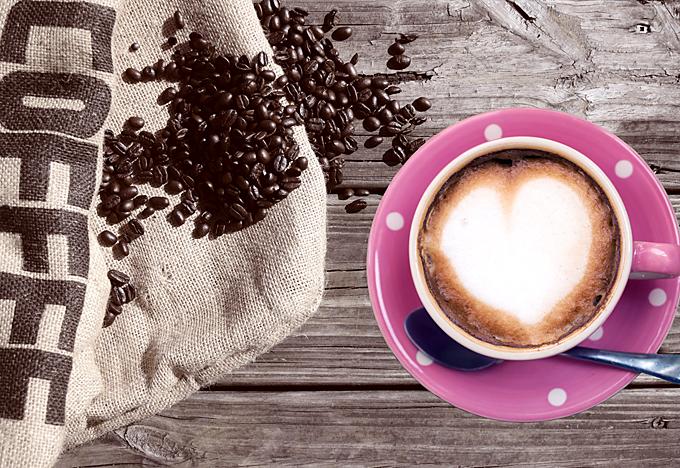 drinks to make with an espresso machine