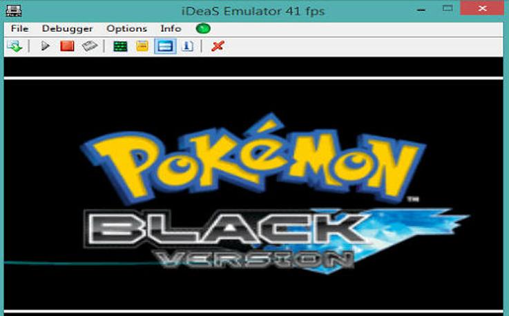 best DS emulators for PC