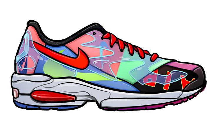 sneaker specials