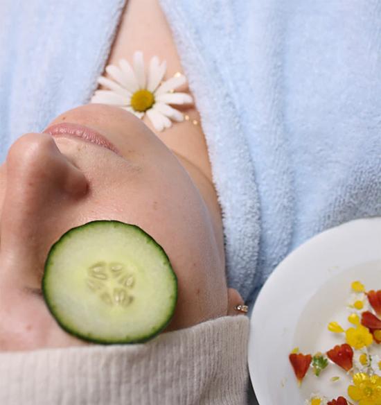 facial spa rejuvenation treatments