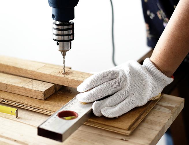 tools you need at home