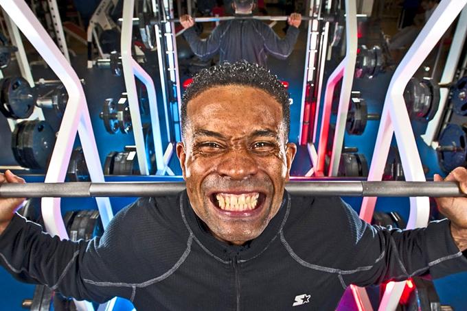 is a gym worth it?