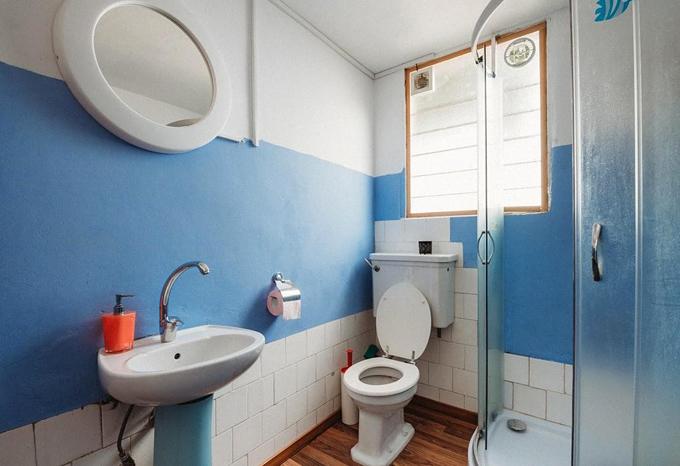 common home repairs