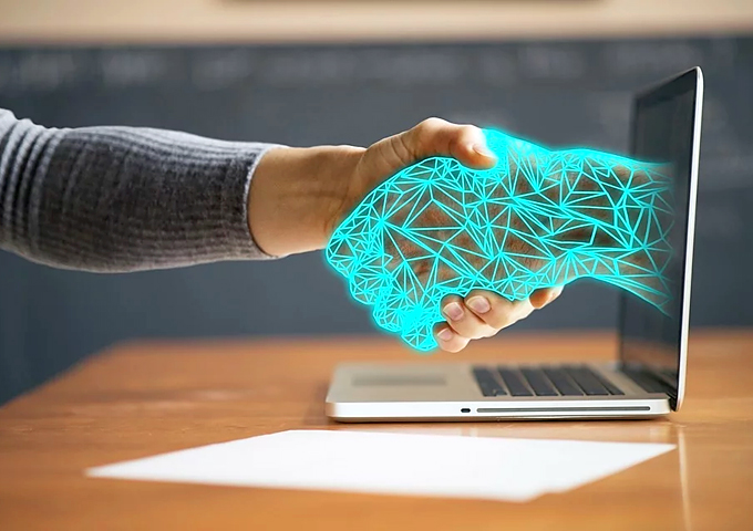 nnovative technologies