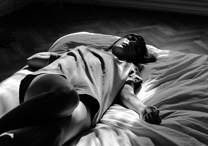mattresses person back pain