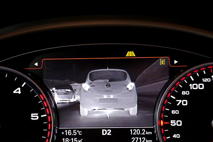 car features future